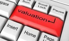 Property Valuers, Real Estate Appraisers in Pune