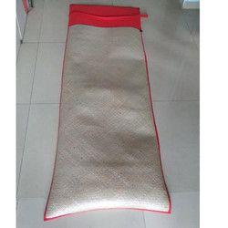 Bamboo Carpet Yoga Mat