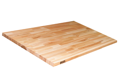 Maple Finger Joint Board