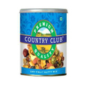 Country Club Dry Fruits Nutty Mix, Packaging: 300 G