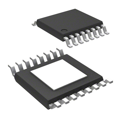 Smd Resistor Transistor And Capacitor Smd Resistor Manufacturer From Mumbai