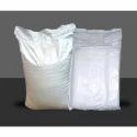 HDPE Woven Sacks