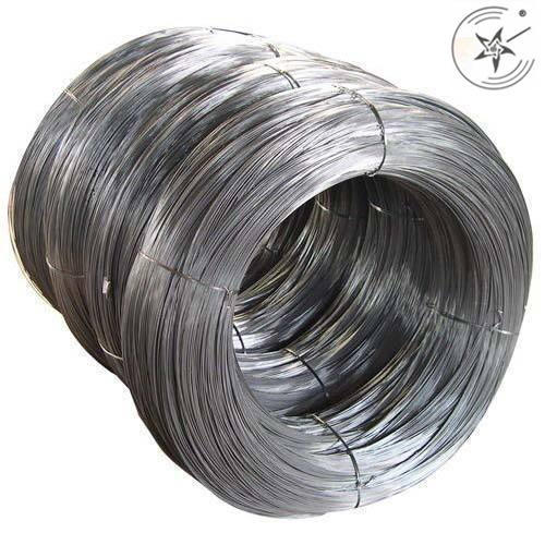 316 Stainless Wire | 316 Stainless Steel Wire At Rs 80 Piece Ajmere Gate Delhi Id