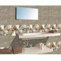 14263103147716 - VE Wall Tiles