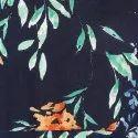 Rayon Printed Kurti