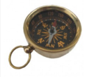 Compass 1 25 Inch