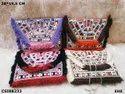 Elegant and Banjara Beaded Bags