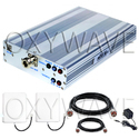 Premium Quality 2G 4G Dual Band Mobile Signal Booster