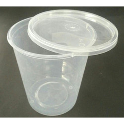 1000 ml Food Container