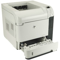 HP Plastic Printer