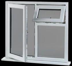 AMD Casement Window