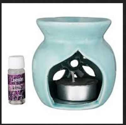 Divine Juncction, Delhi - Retailer of Feng Shui Products and