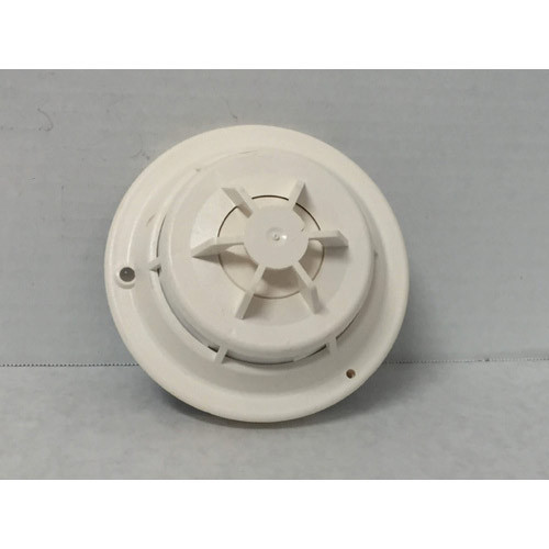 HFP-11 Siemens Addressable Smoke Detectors