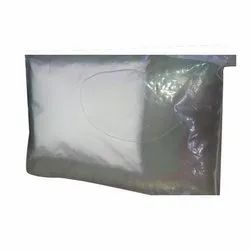 Vacuumed Pack Pillow