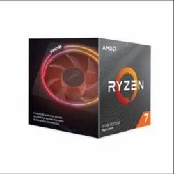AMD RYZEN 7 Desktop Processor