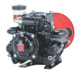 AR 115 Diaphragm Piston Pump