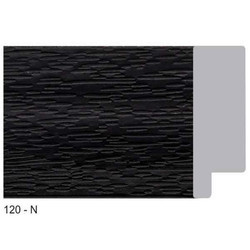 120-N Series Photo Frame Moldings