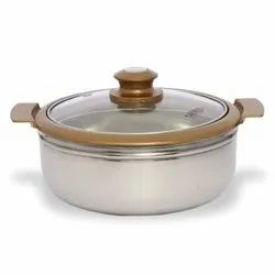 Corporate Gifting Casserole Set