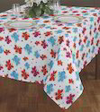 Cheap Table Cloth