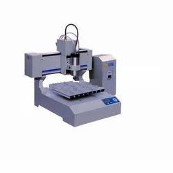 3030 Szolid CNC Router