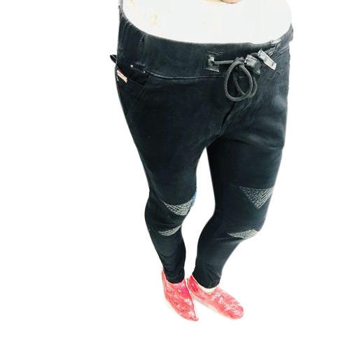 Jogger Jeans, Waist Size: 28 And 40