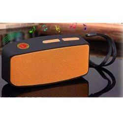 Bluetooth Speaker A 21