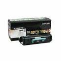 Lexmark,黑色,碳粉盒,型号E360h11a