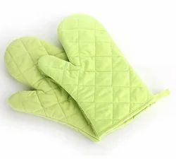 Non Slip Kitchen Gloves