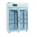 Thermo Fisher Gps Series Lab Refrigerators