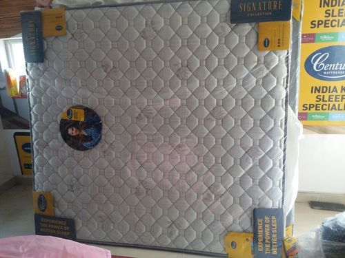 Coir Back Sport Century Mattress Thickness 6 Inch Rs