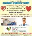 Heart Attack Treatments Services