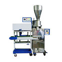 Semi Automatic Cup Filling Machine