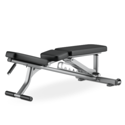 Adjustable Multi Bench