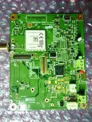 Pcb Circuit Printed Circuit Board Circuit Latest Price