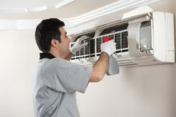 Air Condition Cleaning Chemicals