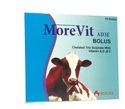 Morevit AD3E