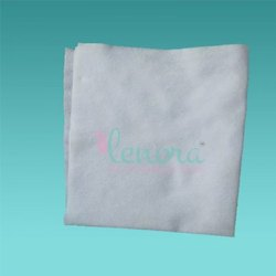 Lenora White Spa Bath Towel, Size: 27 X 54 Inch, Weight: 250-350 GSM