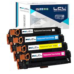 Ricoh Mp4500 Toner Cartridge