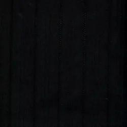 Leno Dobby Fabrics