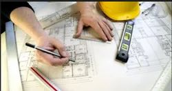 Architectural And Interior Services