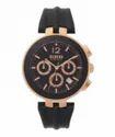 Timex Men Watch Vsp762318