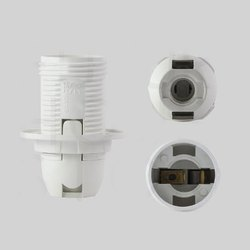 E14 Base Bulb Holder