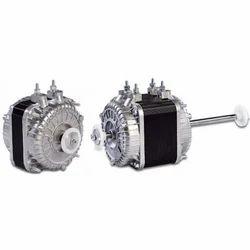TruMaxx Shaded Pole Motors Q Type, For Industrial