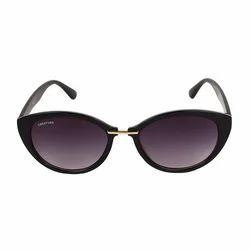 UV Protection Sunglasses, Size: Medium