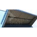 Bird Net Proofing Services