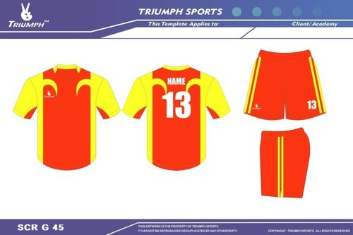 dbc298177 Soccer Youth Wear - Cheap Soccer Jerseys Exporter from Ahmedabad