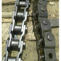 Ss Ro Half Link Chain For Industrial