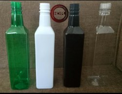 500 ml PET Juice Bottle