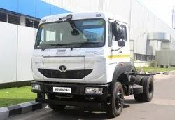 TATA Signa 4018.S/LPS 4018 BS6 Tractor Trailers