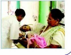 Kids Treatment Services